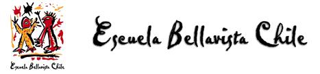 Escuela Bellavista Chile