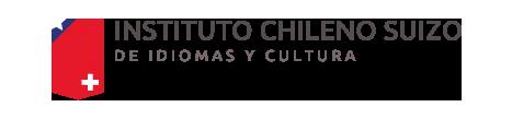 Instituto Chileno Suizo de Idiomas y Cultura