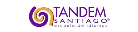 Escuela Tandem Santiago